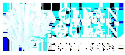 IPhone Logo